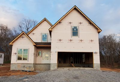 83 River Chase Clarksville TN 37043