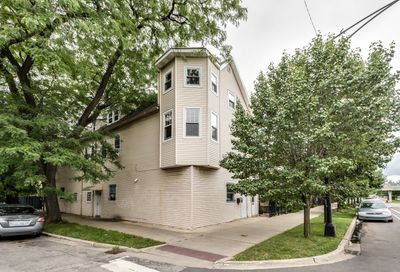 1825 N Kedzie Avenue Chicago IL 60647