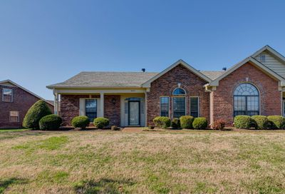6023 Sunrise Cir Franklin TN 37067