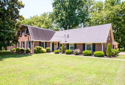 1307 Haber Dr Brentwood TN 37027