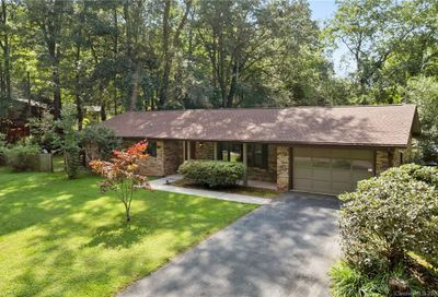 10 Rugby Knoll Drive Hendersonville NC 28791
