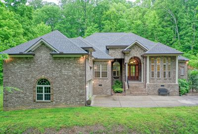 139 Happy Hollow Rd Goodlettsville TN 37072