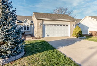 9 Sweetbriar Place Plano IL 60545
