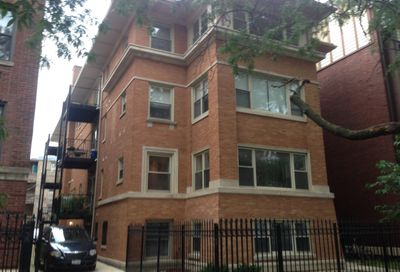 5510 N Kenmore Avenue Chicago IL 60640