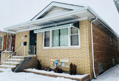 2218 W 80th Place Chicago IL 60620