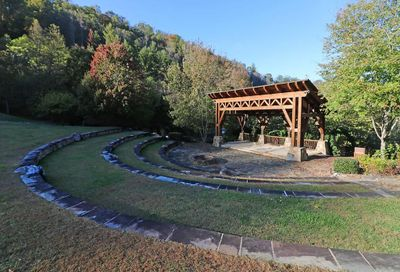 Lt 130 Lake Forest Drive Tuckasegee NC 28783