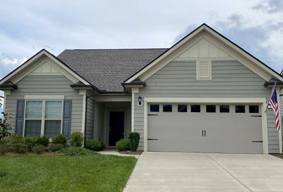 712 Clay Ct Spring Hill TN 37174