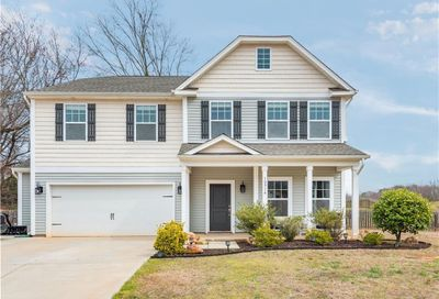 10914 Flintshire Road Mint Hill NC 28227
