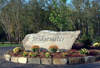 Lot 1 Bridgewater Drive Fletcher NC 28732