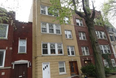 3325 N Seeley Avenue Chicago IL 60618