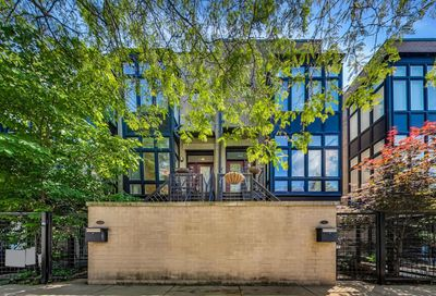 1709 W Diversey Parkway Chicago IL 60614