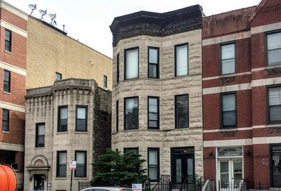 2945 N Halsted Street Chicago IL 60657
