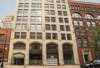 523 S Plymouth Court Chicago IL 60605