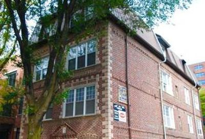 2711 N Kenmore Avenue Chicago IL 60614