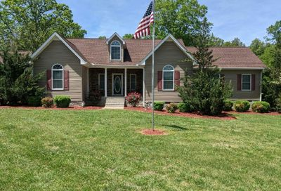 557 Maple Bend Rd Winchester TN 37398