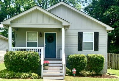 204 30th St Old Hickory TN 37138
