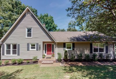 145 Forest Trl Brentwood TN 37027