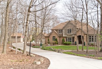84 Long Grove Road Yorkville IL 60560