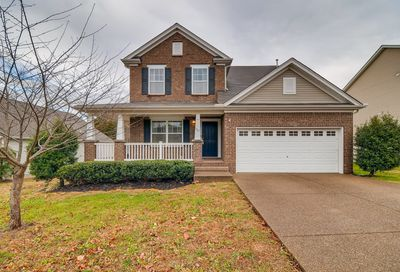 1367 Creekside Dr Nolensville TN 37135