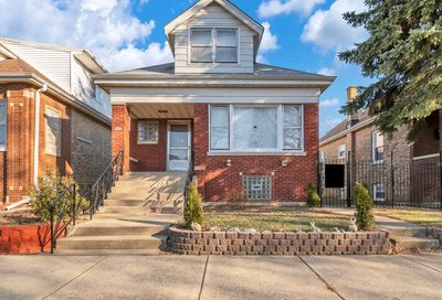 3137 N Neenah Avenue Chicago IL 60634