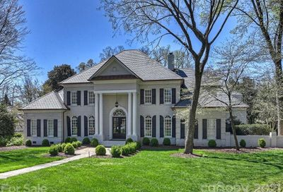 7300 Governors Hill Lane Charlotte NC 28211