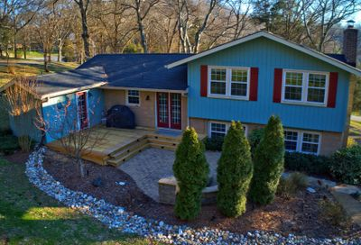 6580 Sunny Side Ct Brentwood TN 37027