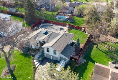 22w437 Broker Road Medinah IL 60157