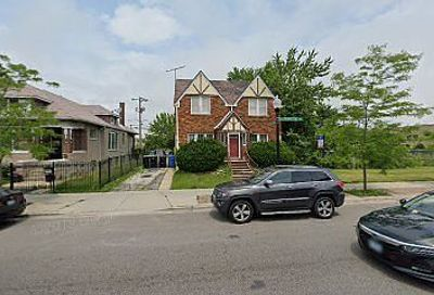 3134 W Foster Avenue Chicago IL 60625