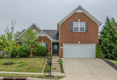 4001 Sequoia Trl Spring Hill TN 37174