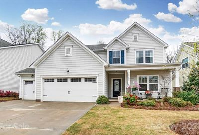 2040 Brightflower Lane York SC 29745