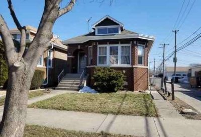 6243 S Kolin Avenue Chicago IL 60629