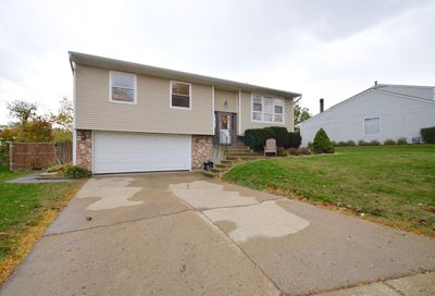 Address Withheld Roselle IL 60172