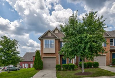 8824 Dolcetto Grv Brentwood TN 37027