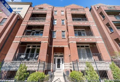 842 W Diversey Parkway Chicago IL 60614