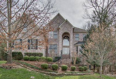 219 Halberton Dr Franklin TN 37069