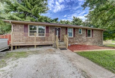 4765 Kennysaw Dr Old Hickory TN 37138