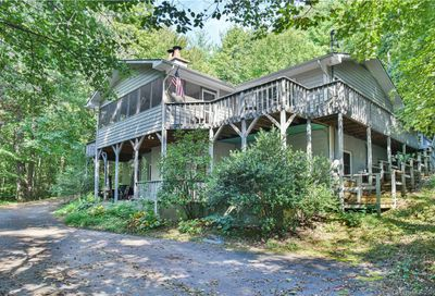 312 Patton Hill Road Swannanoa NC 28778