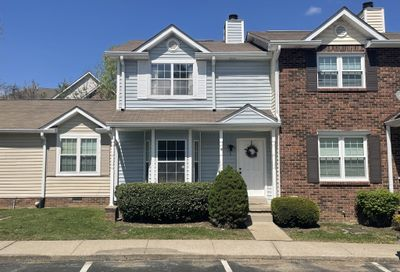 5 Rolling Meadows Dr Goodlettsville TN 37072
