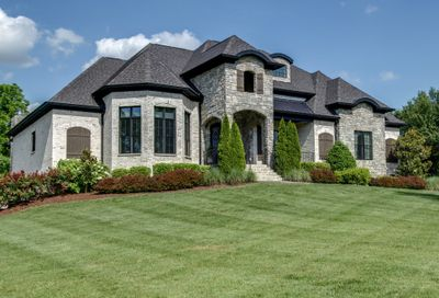 822 Pine Terrace Dr Brentwood TN 37027