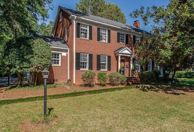 1910 S Wendover Road Charlotte NC 28211