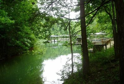 Whippoorwill Cove Lot 5 Winchester TN 37398