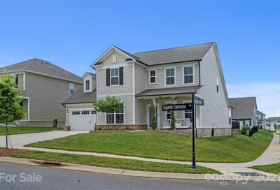 2047 Sugaree Commons Drive Fort Mill SC 29715