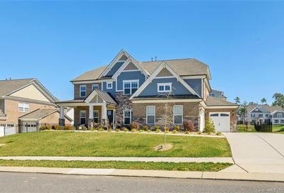 2236 Watermark Point Fort Mill SC 29708