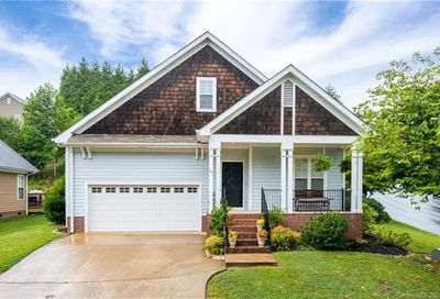 101 Carolina Bluebird Loop Arden NC 28704