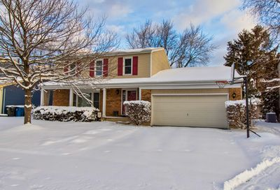 77 W End Road Roselle IL 60172