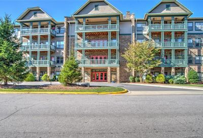 9 Kenilworth Knoll Asheville NC 28805