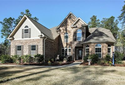 4873 River Oaks Road Lake Wylie SC 29710