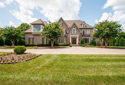 31 Governors Way Brentwood TN 37027