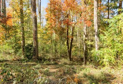 00 Ash Drive Maggie Valley NC 28751