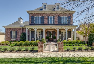 418 Wild Elm St Franklin TN 37064